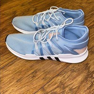 Adidas EQT Women's size 10